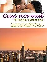 Casi Normal (Imperio Elle Nº