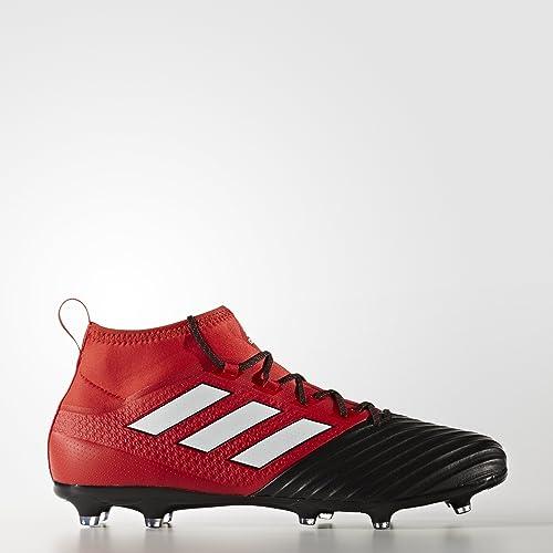 online store bba3f f24d5 adidas Ace 17.2 Primemesh Fg, Scarpe da Calcio Uomo