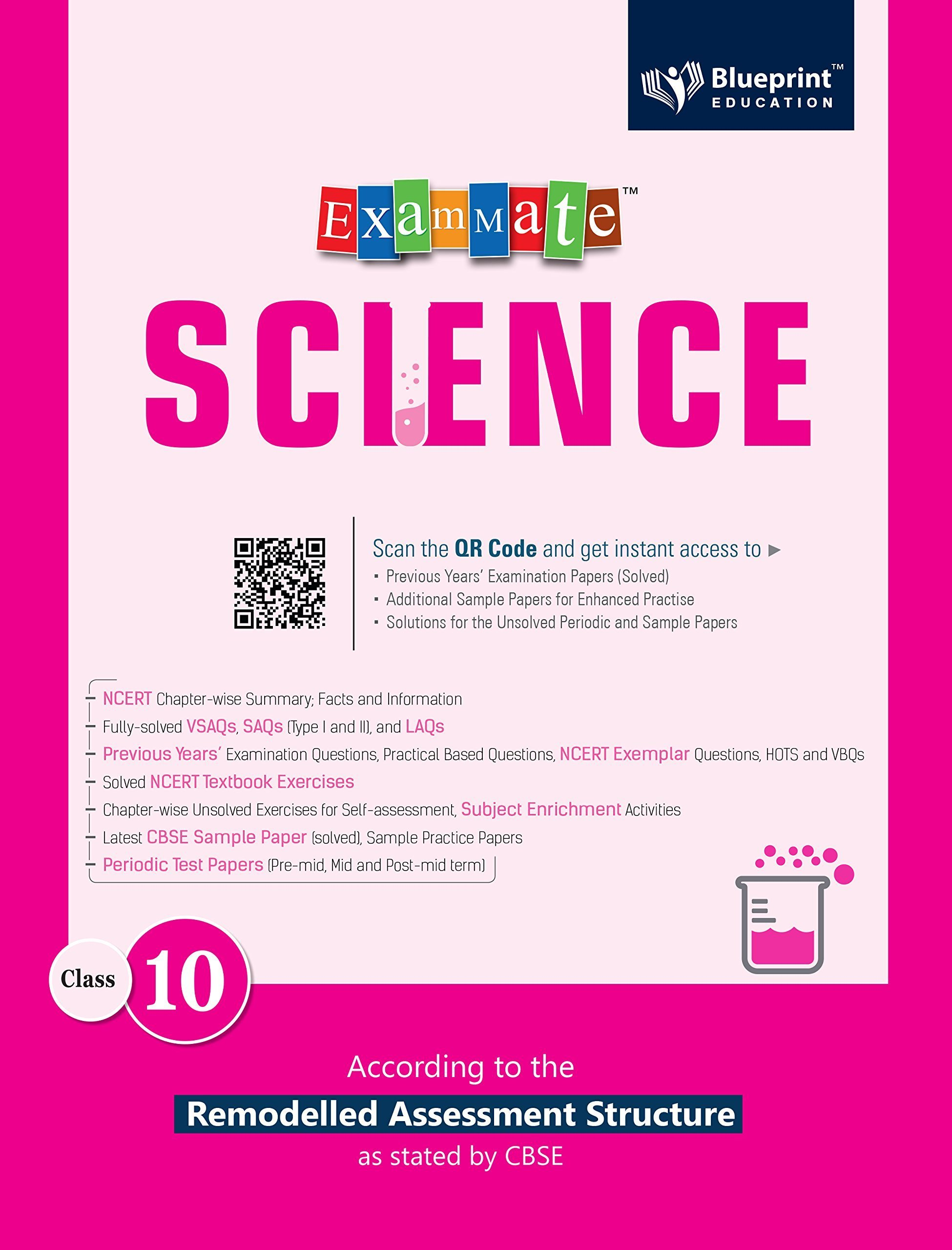 Exam mate science for class 10 for 2019 examination amazon gp exam mate science for class 10 for 2019 examination amazon gp sinha blueprint education books malvernweather Images