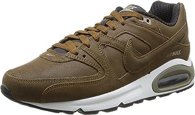Nike Air Max Command Prm 694862 332 Herren Mens Sneaker