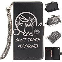 Sony Xperia M4Aqua móvil, Sony Xperia M4Aqua Case