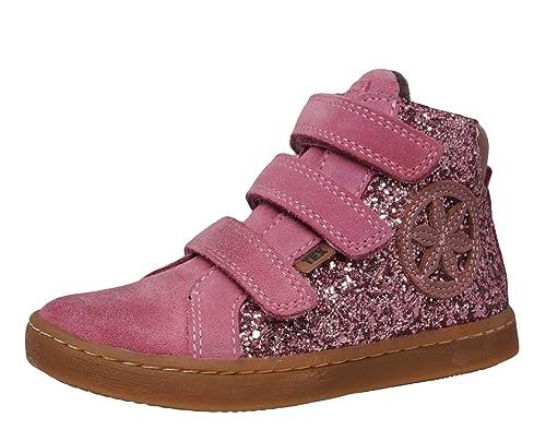 Bisgaard Kinder Maedchen 63110.218.730 pink 560688: Amazon