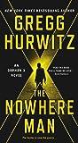 The Nowhere Man: An Orphan X Novel
