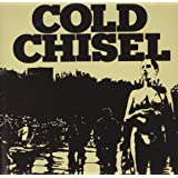 Cold Chisel [Import anglais]