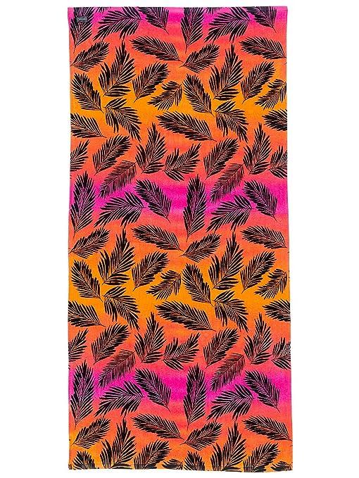 RIP CURL Sunset Towel, Toalla de Playa Hombre, Hombre, 69-CTWAT4,