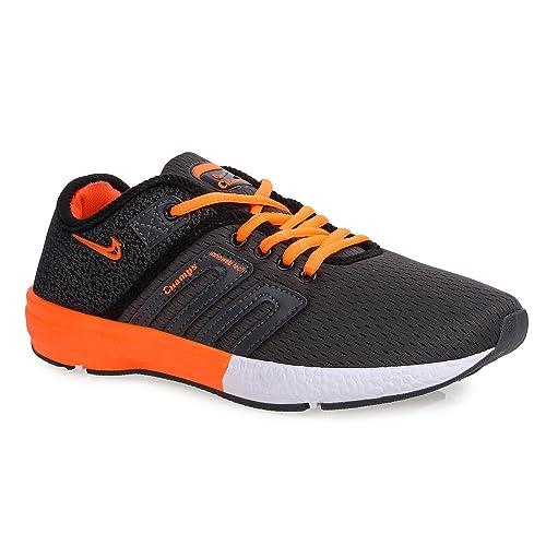 Buy Champs Men's Running Shoes - Battle