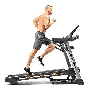 NordicTrack T 9.5 S Treadmill