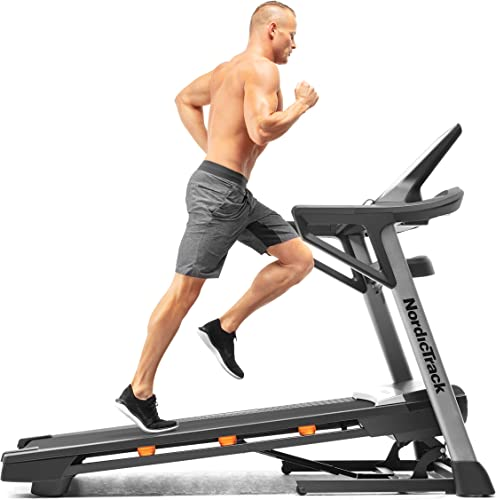 NordicTrack-T-Series-Folding-Treadmills