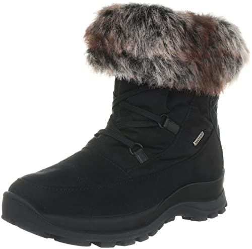 b8fc5141d5 Romika Women s s Alaska 02 Snow Boots  Amazon.co.uk  Shoes   Bags