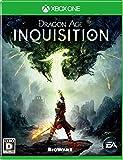 ドラゴンエイジ:インクイジション (通常版) - XboxOne
