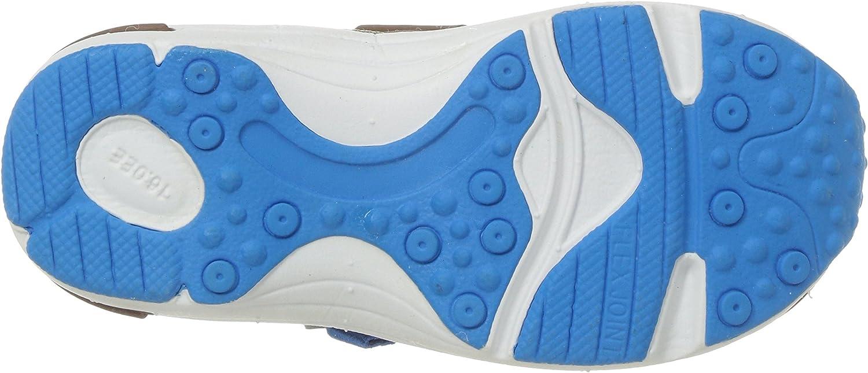 TSUKIHOSHI Kids Euro Sneaker
