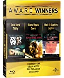 Oscar Collection (Zero Dark Thirty - Black Hawk Down - Nato il 4 Luglio) (3 Blu-Ray)