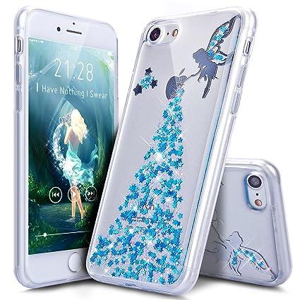 iphone 8 case ikasus