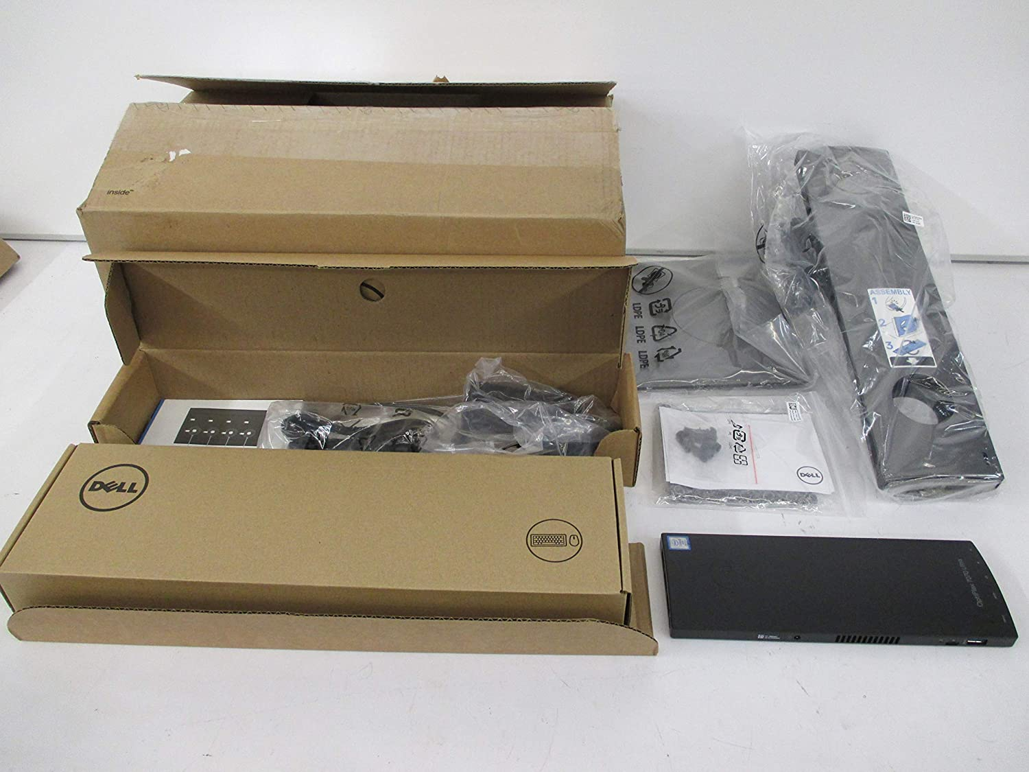 Dell OptiPlex 7070 Ultra (X0V90)
