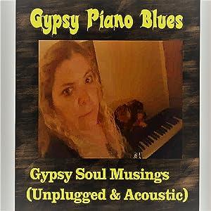 Gypsy Soul Musings