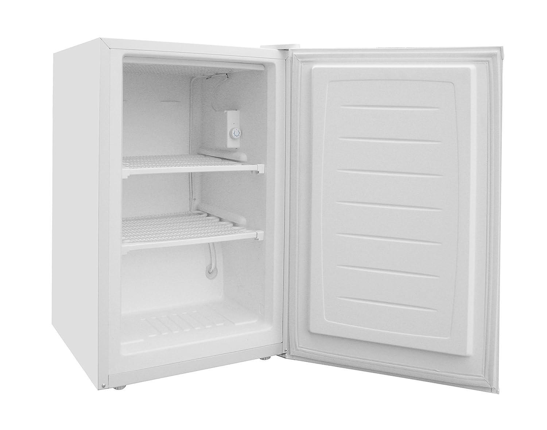 Magic Chef Kitchen Appliances Amazoncom Magic Chef Mcuf3w2 Freezer 30 Cu Ft White Appliances