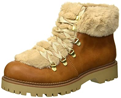 5e74c2646 Circus by Sam Edelman Women s Kilbourn Fashion Boot Butterscotch Light tan  Rustic Wax Plush