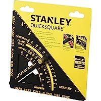STANLEY Esquadro Ajustável Premium 46-053