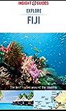 Insight Guides: Explore Fiji (Insight Explore Guides)