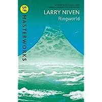 Niven, L: Ringworld