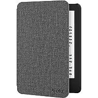 Ayotu Funda para Kindle Versión 10ª generación 2019 - con activación/suspensión automática se Ajusta al Nuevo Kindle…
