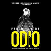 Odio: un episodio de Don, el millonario que llega donde la justicia no puede: Un thriller psicológico de amor, misterio y suspense (Suspenso romántico nº 0) (Spanish Edition)