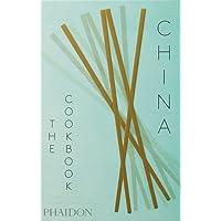 China. The Cookbook (Cucina)