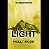 Light (A Flamestone Novel) (Flamestone Trilogy Book 4)