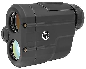 Yukon entfernungsmesser extend lrs amazon kamera