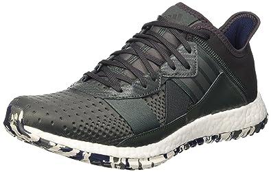 Adidas Pure Boost ZG tren, hombre 's Training:: zapatos & bolsos