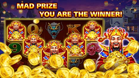 Best online paying slots
