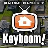 Kyпить Real Estate Search Made for TV - Keyboom! на Amazon.com