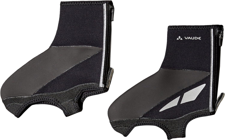 VAUDE Shoe Cover Chrono's III Headwear