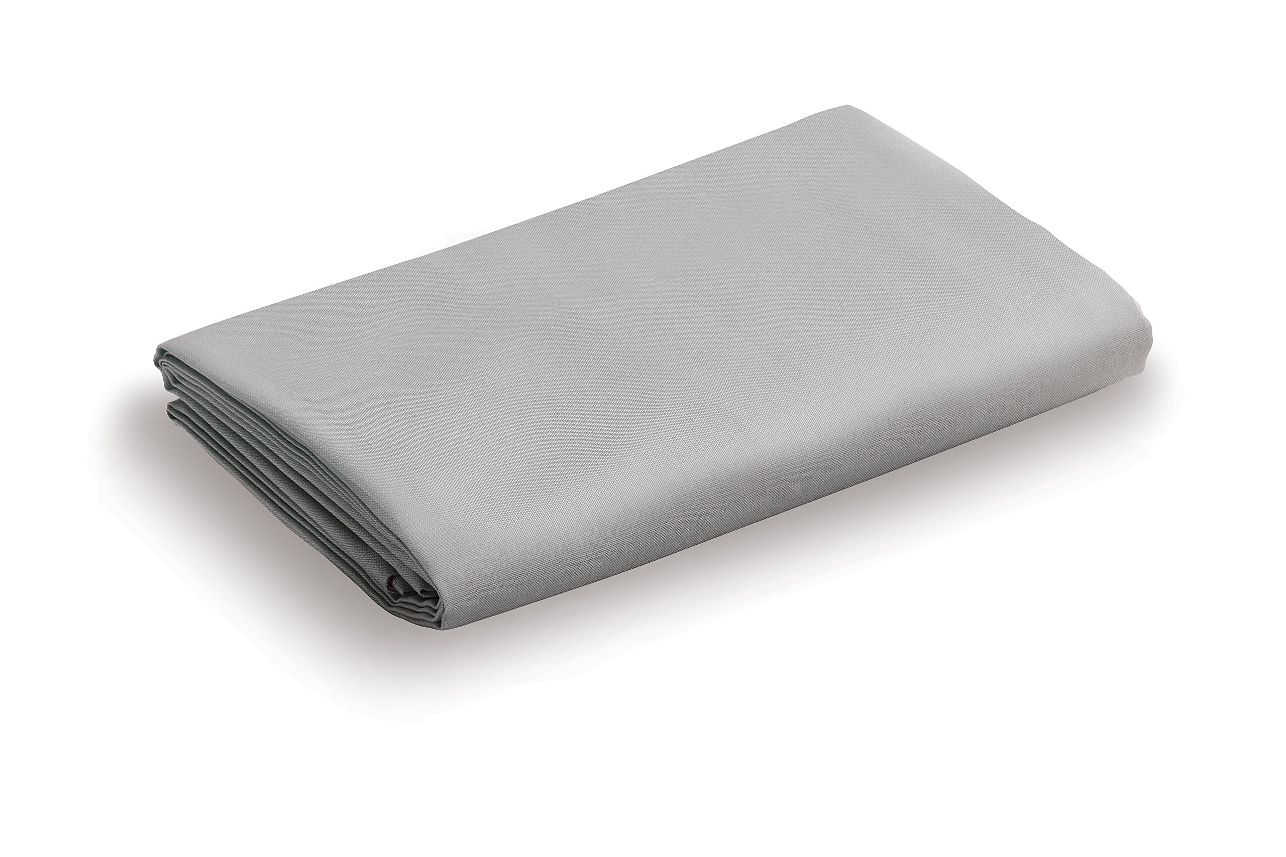 Pack 'n Play Quick Connect Playard Sheet, Stone Gray