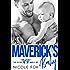 MAVERICK'S BABY: The Silent Angels MC