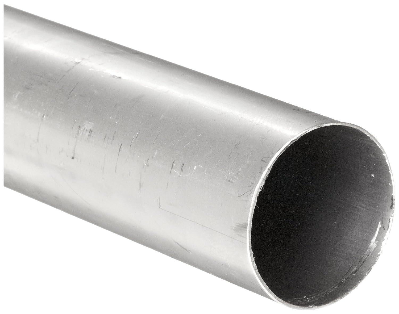 Lankater Strong Neodymium Magnet Round 260lbs Pulling River Fishing Magnetic Eyebolt D10