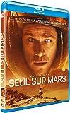 Seul sur Mars [Blu-ray]