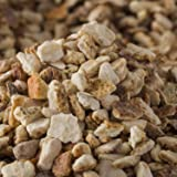 Orangenschalen, Stücke, 100g, zum Kochen, Dekorieren und für Tee - Bremer Gewürzhandel