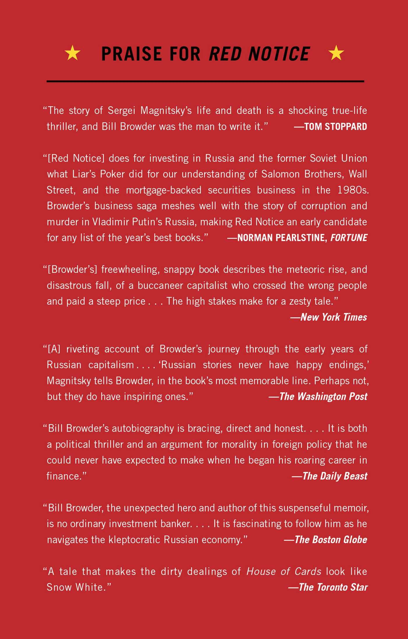 Amazon red notice a true story of high finance murder and amazon red notice a true story of high finance murder and one mans fight for justice 9781476755748 bill browder books thecheapjerseys Image collections