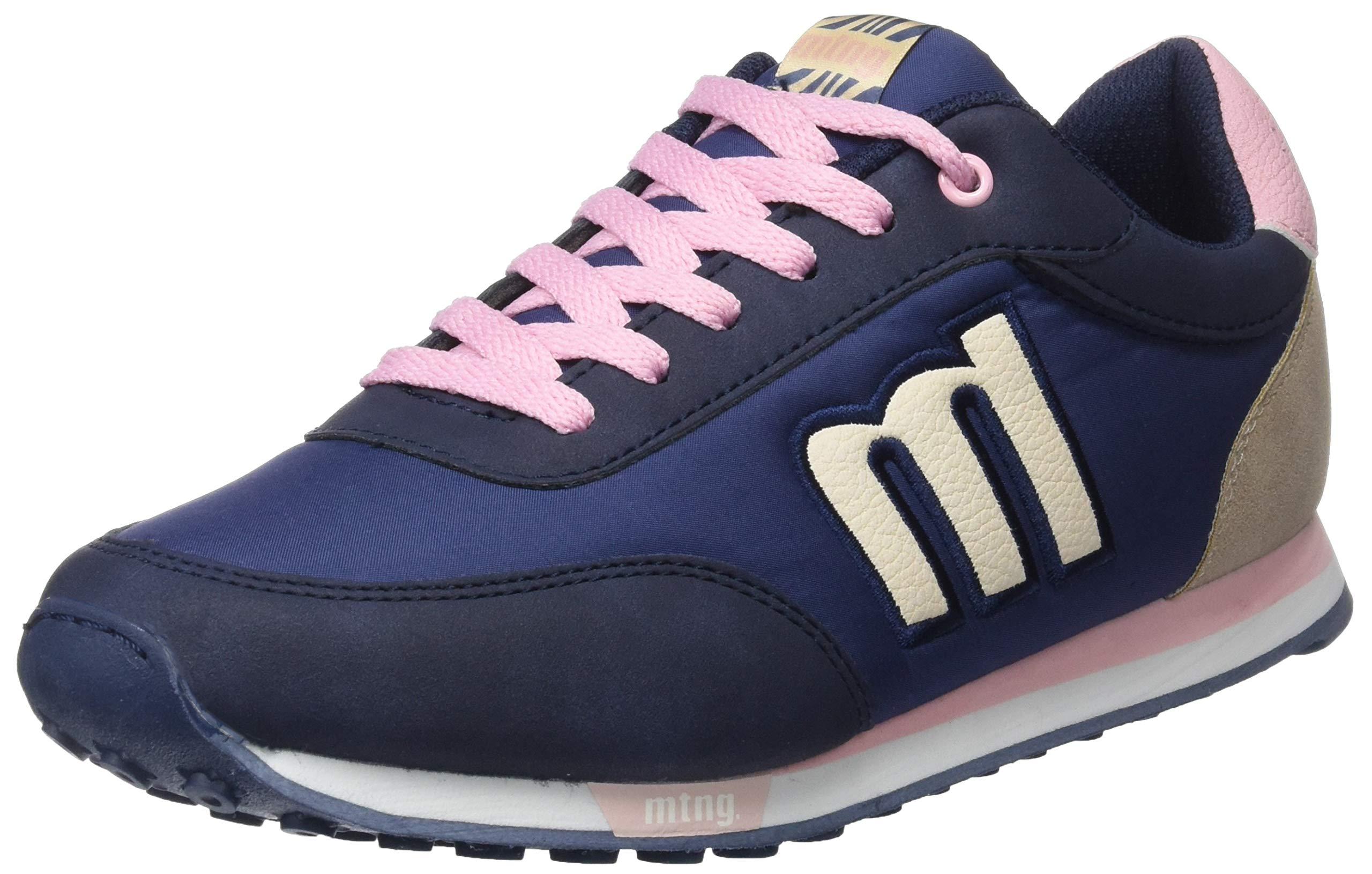 MTNG 56406, Zapatillas para Mujer product image