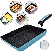 Starfrit Electric Frying Pan