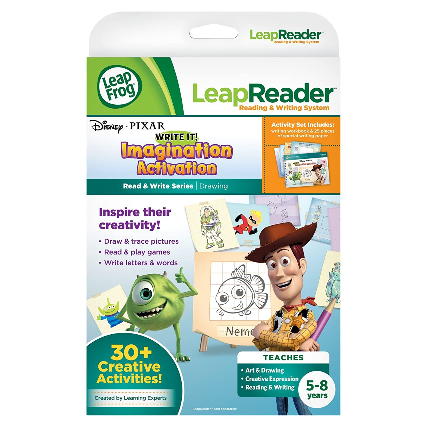Receive LeapFrog coupon codes and other top promos in your inbox, free! Receive our latest LeapFrog discounts no more than once a week and no spam. SIGN ME UP! FREE SHIPPING lossroad.tk Coupon. lossroad.tk Online Coupons. Magic Madhouse Coupon Code. lossroad.tk Promo Codes.
