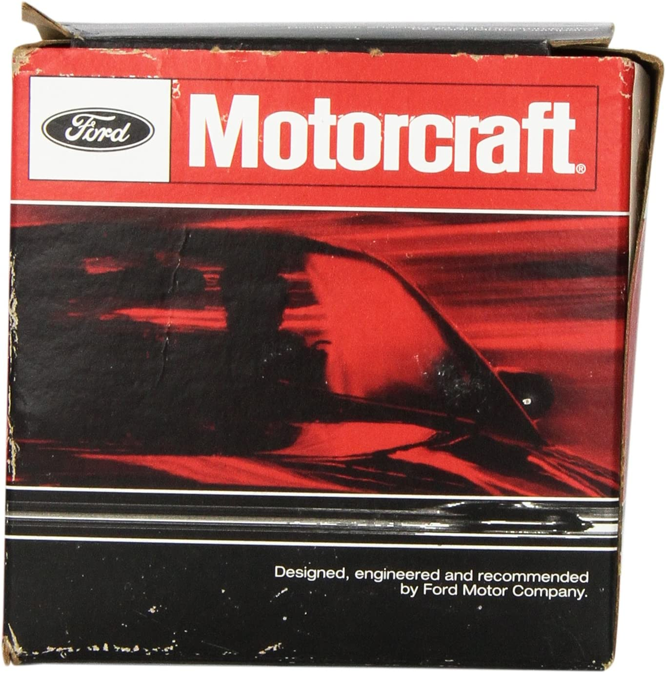 Motorcraft SW6380 Cruise Control Switch