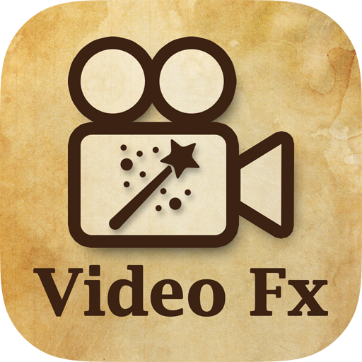 video filter - 4