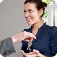 Renting a House or an Apartment
