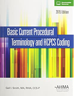Icd 10 pcs coding system education planning and implementation basic current procedural terminologyhcpcs 2015 sciox Choice Image