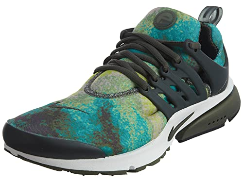 1ceb96a58256 Nike Air Presto GPX Men s Shoes Phantom Cargo Khaki Clear Jade Celery  848188-003 (10 D(M) US)  Buy Online at Low Prices in India - Amazon.in