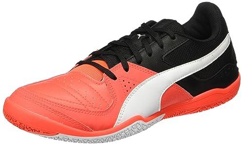 Puma Gavetto Sala, Calcio scarpe da allenamento Unisex