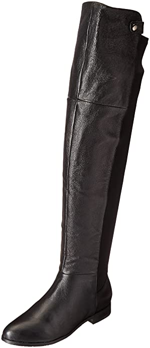 c9a41217a4d Chinese Laundry Women s Robin Winter Boot