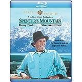 Spencer's Mountain [Blu-ray]